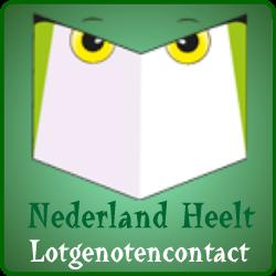 Tamara bij Nederland Heelt over ongewenste intimiteiten.